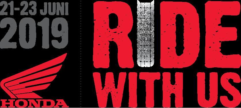 https://www.rideanddrive.travel/wp-content/uploads/2019/02/logo-lucerne-de.png