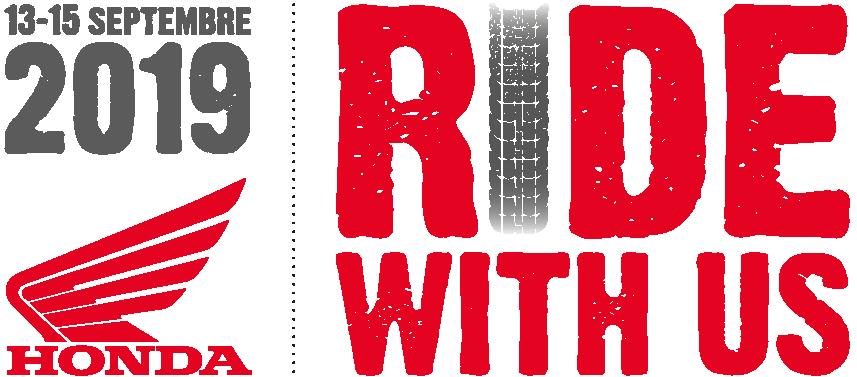 https://www.rideanddrive.travel/wp-content/uploads/2019/02/logo-monaco.png
