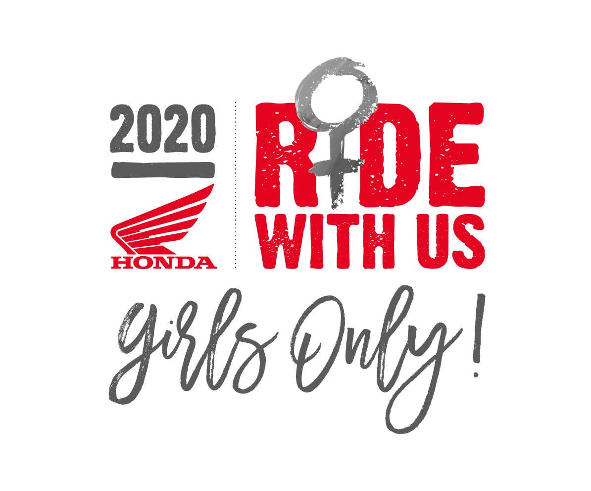 https://www.rideanddrive.travel/wp-content/uploads/2020/02/girls-only-logo.png